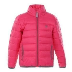 Ronne Padded Jacket
