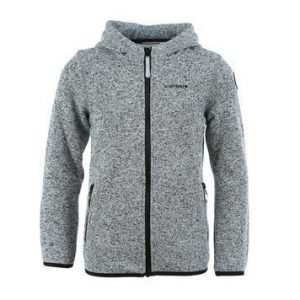 Ronny Junior Fleece Jacket