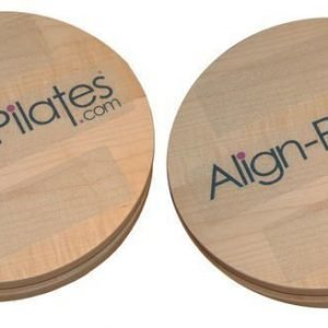 Rotational Disks pari