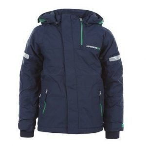 Rovda Kids Jacket