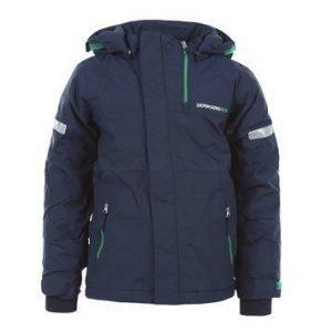 Rovda Kids Jacket