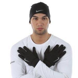 Run Beanie/Glove Pack