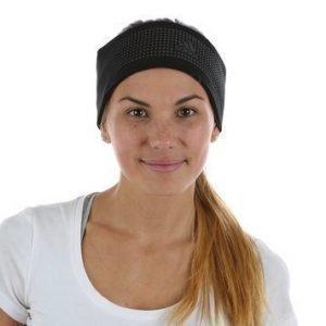 Run Climaheat Headband