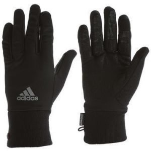 Run Climawarm Glove