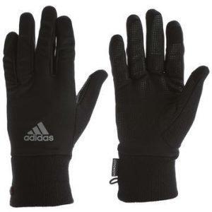 Run Climawarm Glove