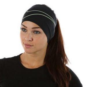 Run Doublewide Headband