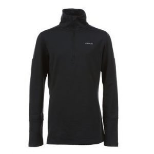 Run Half Zip Fleece