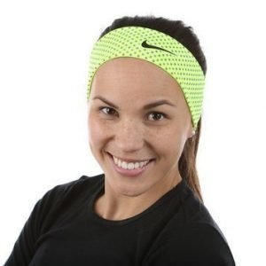 Run Headband Dri-Fit