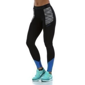 Run Training Tights