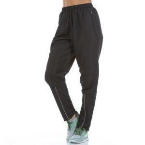Run Trouser