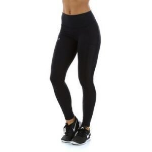 Run True Legging