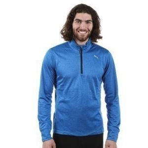 Running LS Half Zip