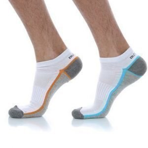 Running sock 2-pack