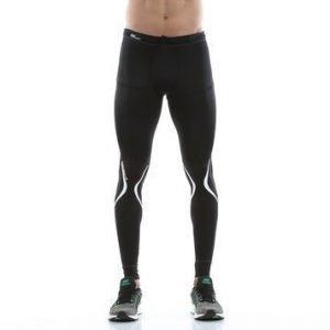 Rx 500 Compression Pants