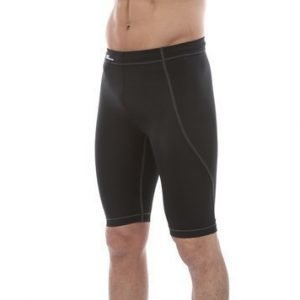 Rx 500 Compression Shorts