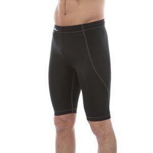Rx 500 Compression Shorts