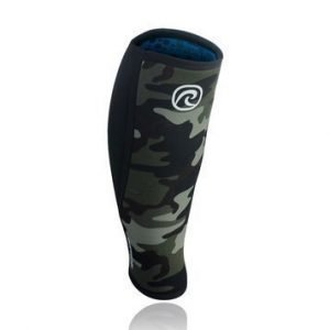Rx Shin Sleeve 5 mm