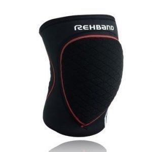 Rx Speed Knee 5 mm