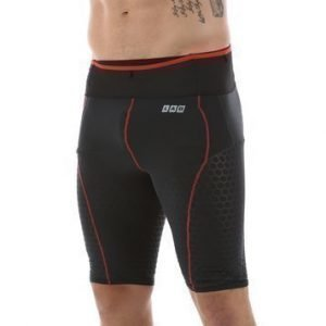 S-Lab Exo Short Tight