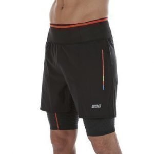 S-Lab Exo TW Short