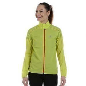 S-Lab Light Jacket