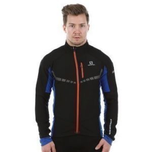 S-Lab XC Windstopper Jacket