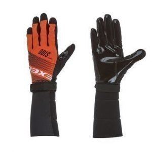 S100 Goalie Gloves