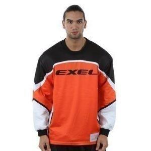 S100 Goalie Jersey