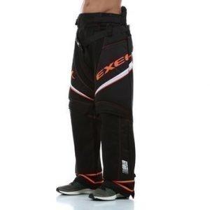 S100 Goalie Pants