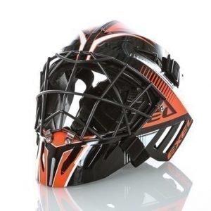 S100 Helmet