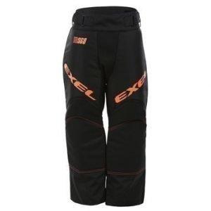 S60 Goalie Pants