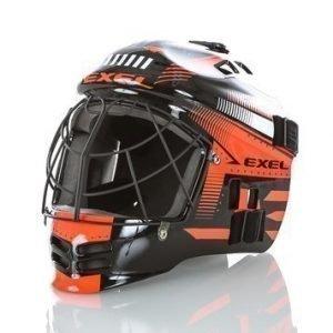 S60 Helmet