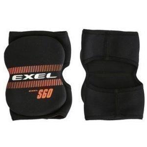 S60 Kneeguard