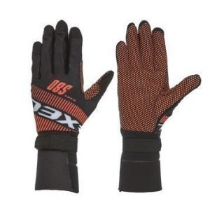 S80 Goalie Gloves