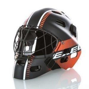 S80 Helmet