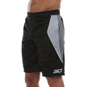 SC30 Warrior Spear Short