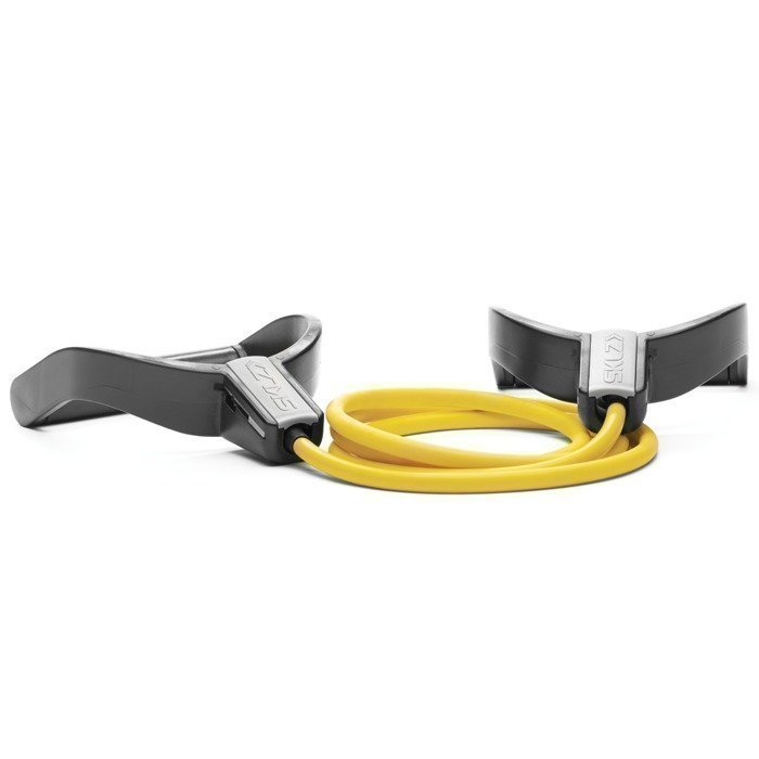 SKLZ Training Cable Extra Heavy