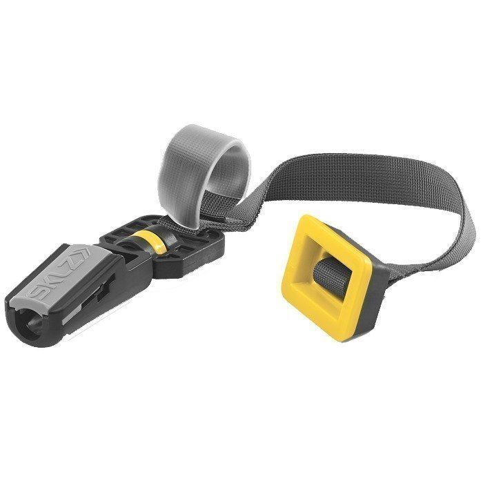 SKLZ Universal Door Anchor