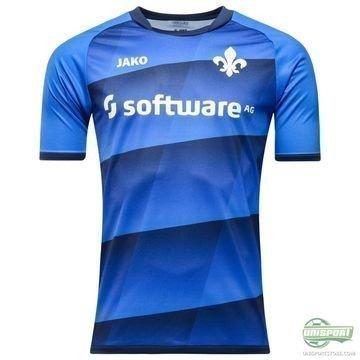 SV Darmstadt 98 Kotipaita 2016/17 Lapset