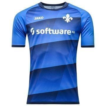 SV Darmstadt 98 Kotipaita 2016/17