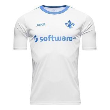 SV Darmstadt 98 Vieraspaita 2016/17