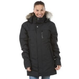 Sagene 3in1 Jacket