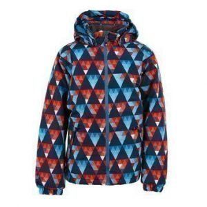 Saigon Ski Jacket 8 000 mm