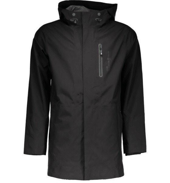 Sail Racing Gtx Link Coat Kuoritakki