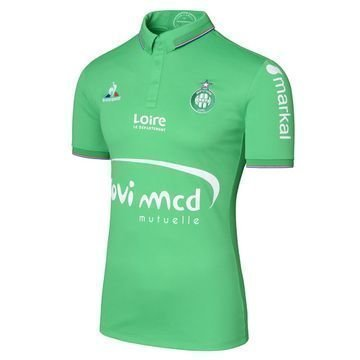 Saint-Étienne Kotipaita 2016/17 Lapset