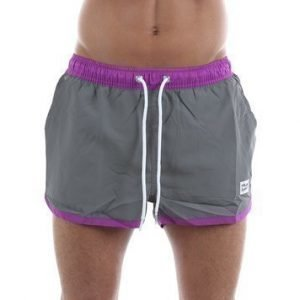 Saint Paul Swimshorts Nylon