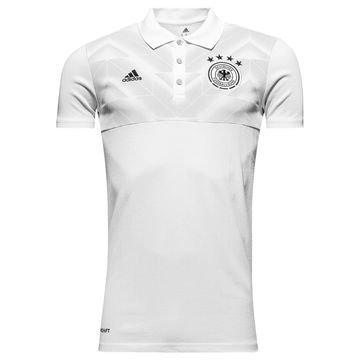 Saksa Pikee Valkoinen/Musta