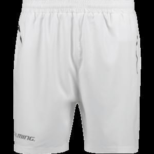 Salming Pro Training Shorts Treenishortsit