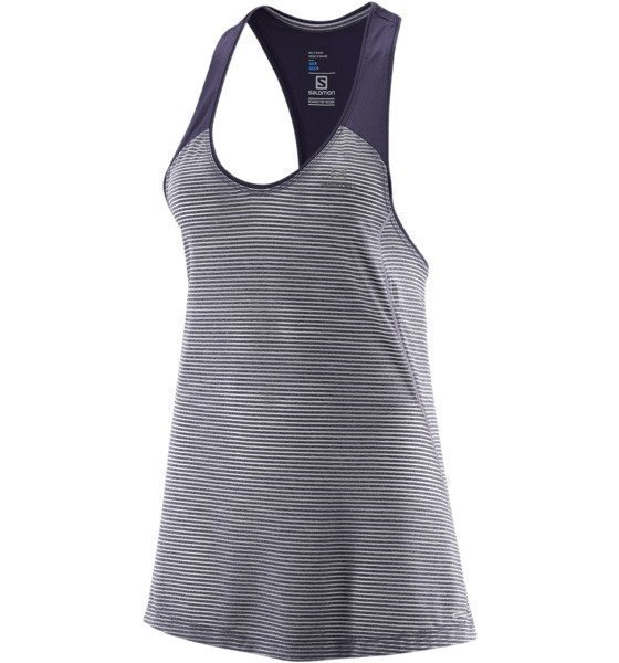 Salomon Elevate Tank Tunic