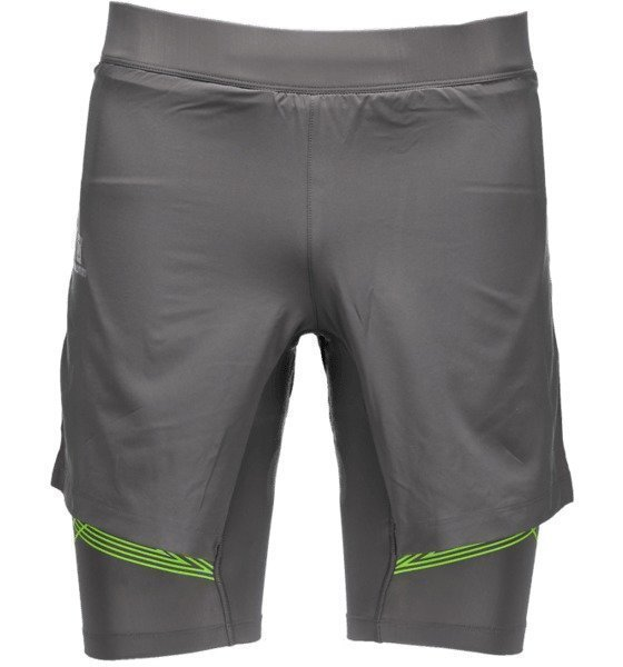 Salomon Intensity Tw Short